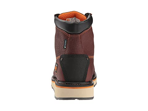 Timberland Pro Gridworks Pieds Doux Tsc80Xk6o