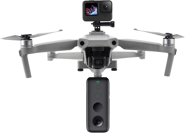 STARTRC Mavic Air Sale 2S Multifunctional Bracket Wholesale Extension Mo Camera