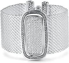 personality bracelets