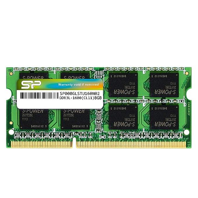futurepost.co.nz Home & Garden Computer Components A-Tech 8GB ...