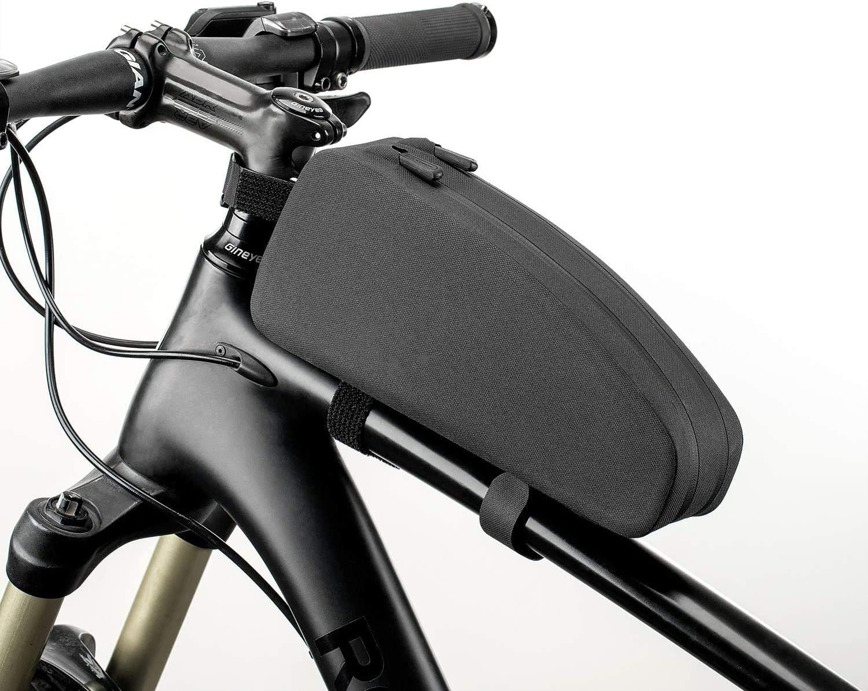 DALIBAI Max 76% OFF Bike Bicycle Triangle store Frame Bag B - Storage