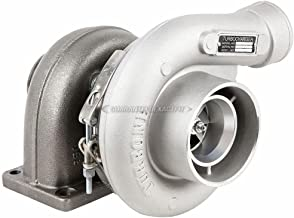 For Cummins 6BT Replaces 2802770 3537132 3537133 3537134 Turbo Turbocharger - BuyAutoParts 40-30796AN New