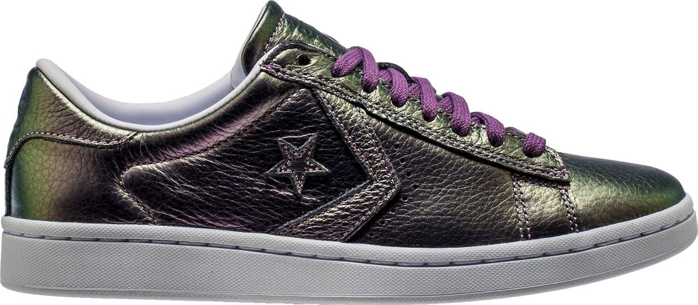 Converse Pro Leather LP Sneaker