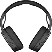 Best skullcandy crusher wireless weight Reviews
