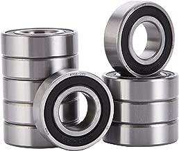 6004lu bearing