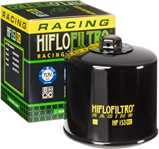 Hiflofiltro (HF153RC) RC Racing Oil Filter