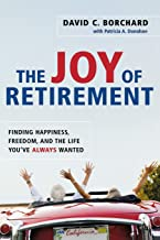 Best joy of retirement Reviews