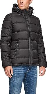 s.Oliver kurtka pikowana Mężczyźni 130.12.011.16.150.2055576