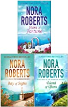 Best nora roberts the guardian trilogy Reviews