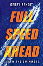 Full Speed Ahead: Screw the Swimmers