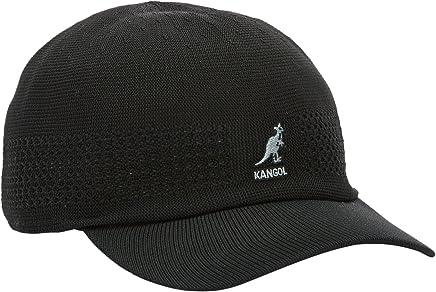Kangol Men s Tropic Ventair Space Cap c0b228ab8bba