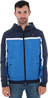 JACK&JONES 12147363 PETE Light JKT Jacket and Jackets Men
