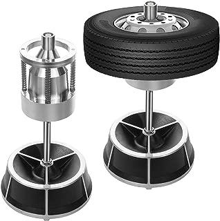 wheel bubble balancer for sale