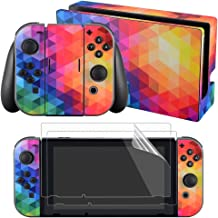 Best nintendo switch custom stickers Reviews