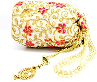 POTLI Bag Rajasthani for Women