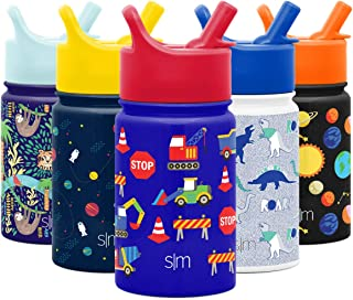 Best tommee tippee insulated sippy cup Reviews