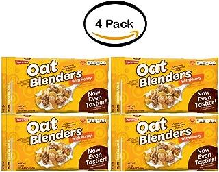 Best oat blenders with honey Reviews