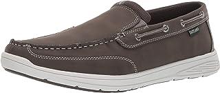 حذاء Brentwood للرجال من Eastland