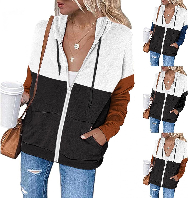 Sweatshirt for Women Trendy,Women's Hoodies Pullover Casual Butt