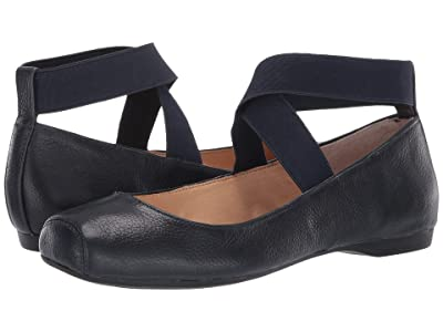 Jessica Simpson Mandalaye (Midnight Navy) Women