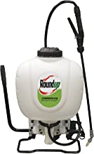 roundup commercial backpack sprayer