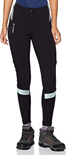 VAUDE Women's Larice Pro Pants Trouser