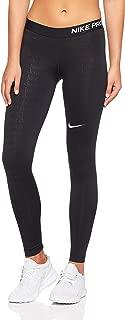 Nike Women's Pro Tights, AR0783-010