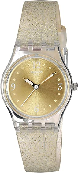 Golden Glistar Too - LK382