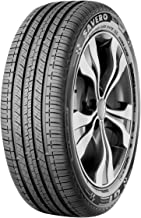 GT Radial Savero SUV All- Season Radial Tire-215/65R16 98S