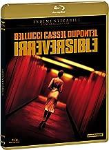 Irreversible (Italian Import) [Blu-ray]