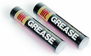 Cv Joint Grease
