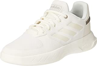 adidas fusion flow shoes