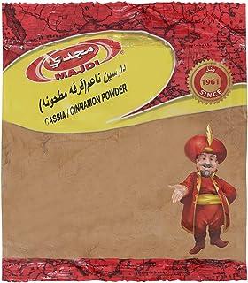 Majdi Cassia/cinnamon Powder, 80 gm