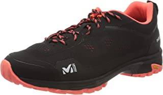 MILLET Hike Up W Chaussures pour Femme