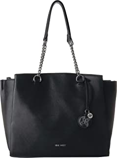 Nine West Women's Blissful Carryall Tote
