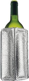 Vacu Vin 8714793388031 Enfriador activo de vino, plástico,