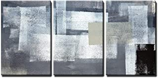 Best green abstract art canvas Reviews