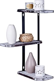 Best bathroom corner shelf Reviews