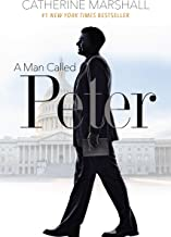 Best peter marshall a man called peter Reviews