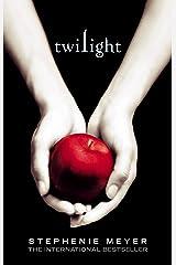 Twilight: Twilight, Book 1 (Twilight Saga) (English Edition) Format Kindle