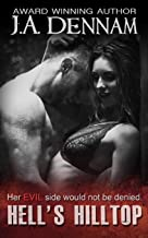 Hell's Hilltop (Captive Series)