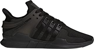Best adidas originals black eqt support sneakers Reviews