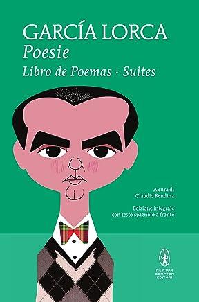 Poesie. Libro de poemas - Suites (eNewton Classici)
