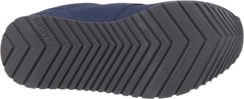 Native Shoes Unisex-Child Cornell Sneaker