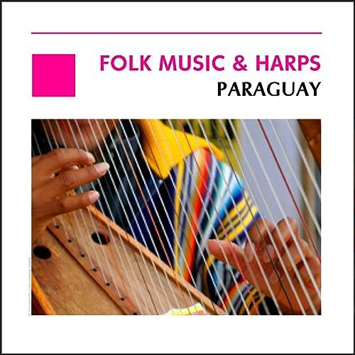 Polka Paraguaya de Hugo Pamcos Y Su Arpa en Amazon Music ...