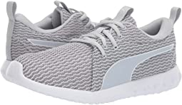 Grey Dawn/Puma Black