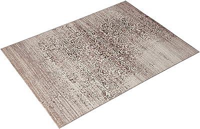 スミノエ カーペット ウィルトン織 41001 620 160×230cm ブラウン