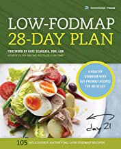 Best men's fitness 28 day meal plan Reviews