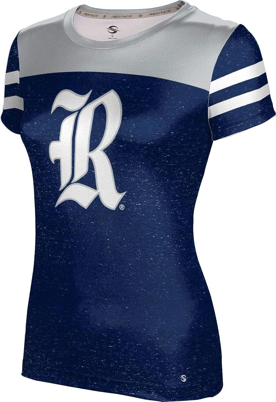 ProSphere Rice University Girls' Performance T-Shirt (Gameday)
