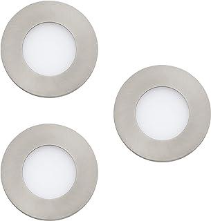 review DuNord Design Bogenlampe Stehlampe WESTEND schwarz